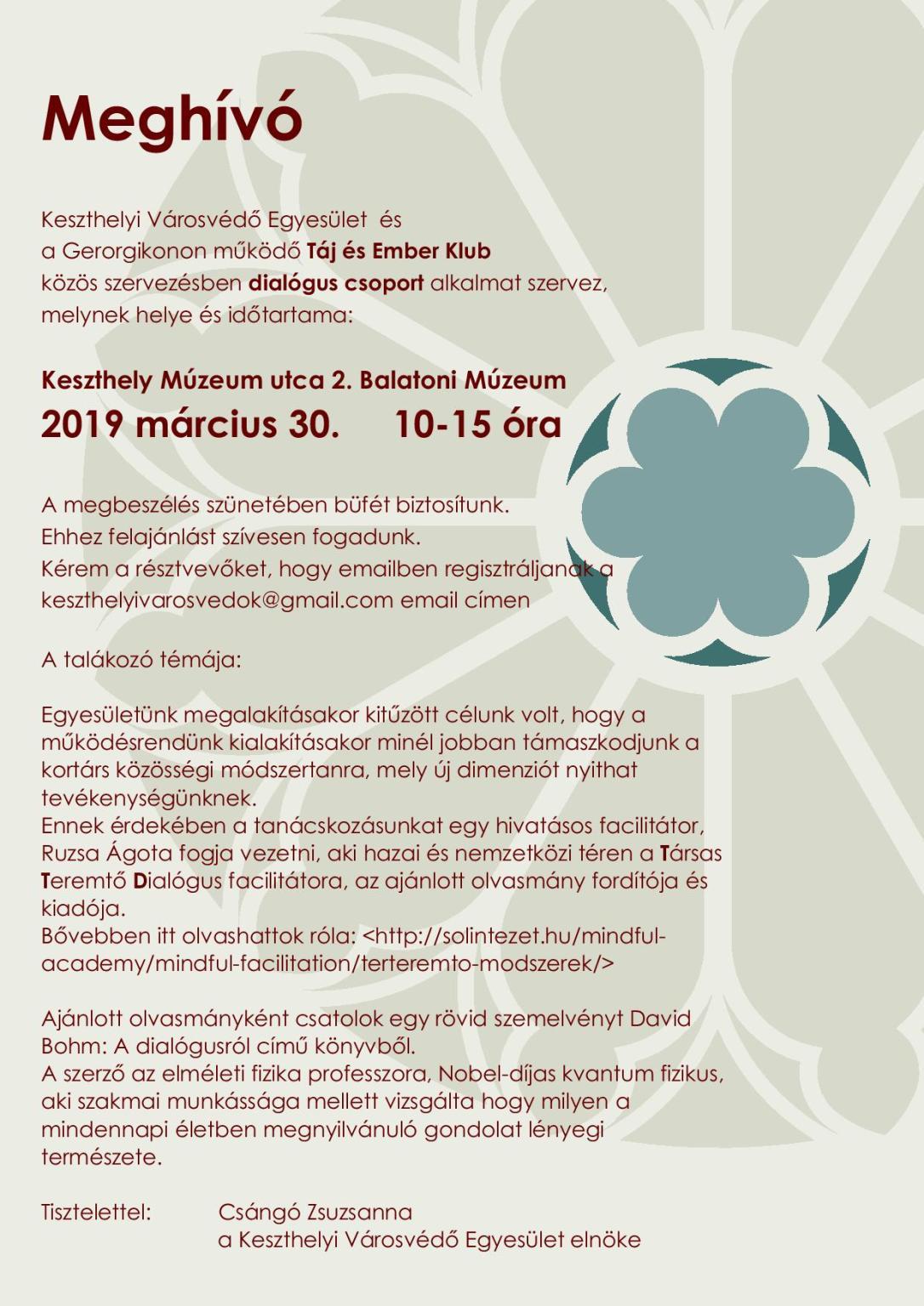 március 30-Keszthely-001